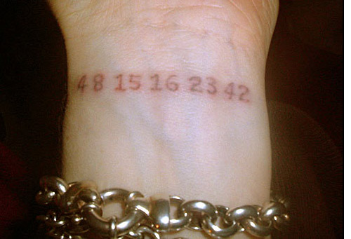 salon de tatuaje in satu mare. tatuajes numeros. lostzilla [dot] net