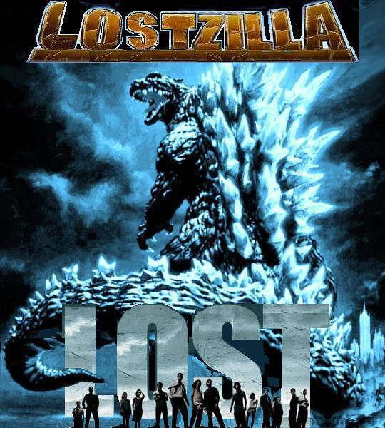 lostzilla_movie.jpg